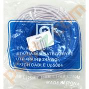 New SD30P RJ45 Ethernet Patch Cable CAT 5E - 30M