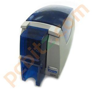 Datacard SP35 Plus Card Printer (Spares or Repairs)