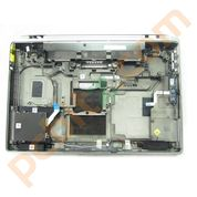 Dell Latitude E6420 Base Case