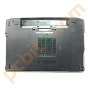 Dell Latitude E6420 Base Case