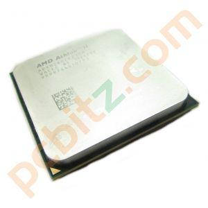 AMD Athlon II X2 B26 ADXB26OCK23GM 3.20GHz AM2+ AM3 CPU