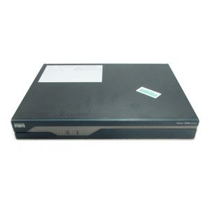 Cisco 1800 Series 1841 Integrated Services Router + WIC 1ADSL + 32MB Flash