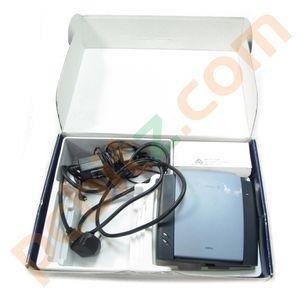 Ericsson F251m Fixed Celluar Terminal Gateway (Power on test only)