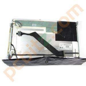 """Apple iMac 17"""" A1173 LCD Screen LM171W02 (TL)(B1) Grade B"""