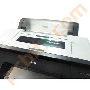 Epson Stylus Pro 4900 Large Format Printer Printers
