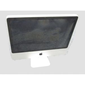 "Apple iMac 20"" A1224 EMC 2133 - Faulty For Spares"
