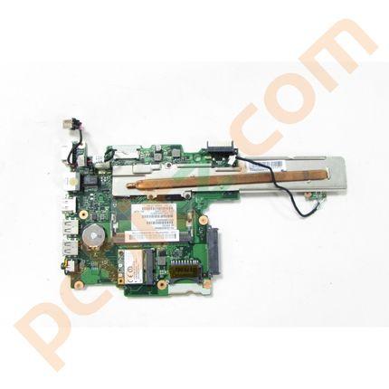 Toshiba NB-510-11U Motherboard Intel Atom N2600 fully tested working