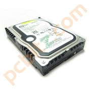 "Western Digital Raptor WD800GD-75FLC3 80GB SATA 3.5"" Desktop Hard Drive"