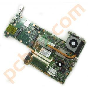 HP TouchSmart TM2 Motherboard 584135-001 + U4100 Heatsink Fan Bundle
