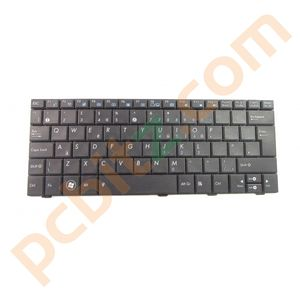 Asus EEE PC 1005HA Keyboard fully working MP-09A36GB-5282