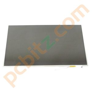 Laptop LCD Screen LG Display LP156WH1 (TL)(A1) Glossy