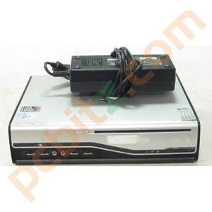 Acer Veriton L460, Pentium DC 1.6GHz, 2GB RAM, Windows XP + PSU (No Hard Drive)