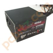 OCZ OC400FTY Fatal1ty 400w Power Supply