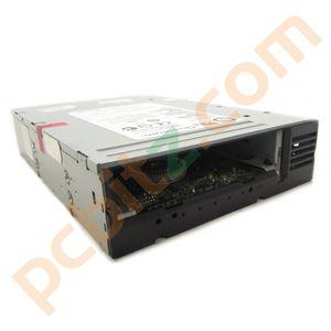 Quantum TC-L52AN LTO 5 Half Height Internal SAS Backup Tape Drive