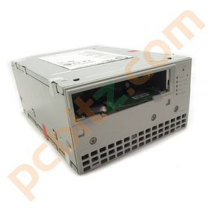 Quantium LTO5 TC-L51AN SAS Backup Tape Drive TF6162-011