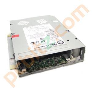 Quantum TC-L52AN TF7000-011 LTO 5 Half Height Internal SAS Backup Tape Drive