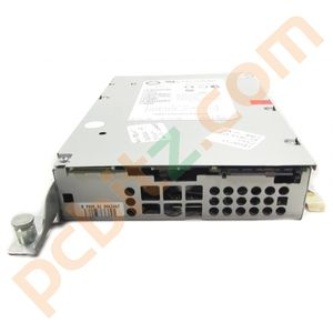 Quantum TC-L52AN TF7000-011 LTO 5 Half Height Internal SAS Backup Tape Drive