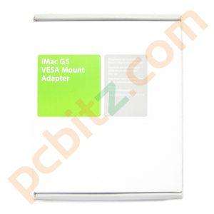 Apple M9755G/A iMac G5 VESA Mount Adapter Kit