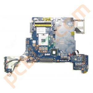 Dell Latitude E6420 Laptop Motherboard 7TR3J