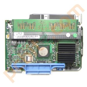 Dell FY387 PERC 5i 5/i SAS / Serial Attached SCSI RAID Controller