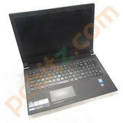 Lenovo B50 Laptop for Parts, No HDD or RAM