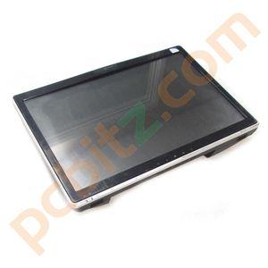 Ergo A9100, Pentium DC P6200 2.13GHz, 2GB RAM, No HDD/OS, Scratched Screen