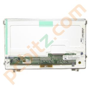 Asus EEE PC 1015CX Screen Hannstar HSD100IFW4 Rev:0