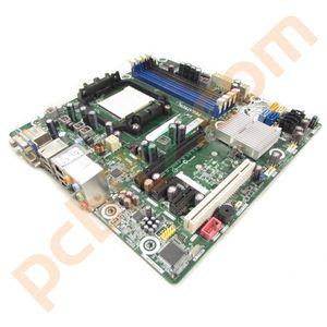 Pegatron M2N78-LA REV 6.01 HP 583366-001 Socket AM3 Motherboard No IO