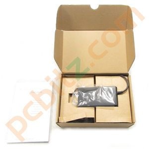 New Dell GK723 Auto-Air 19.5V 3.34A AC Adapter Kit