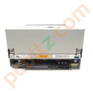 IBM Ultrium LTO 3 SCSI Tape Drive 24R2126 23R4672