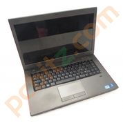Dell Vostro 3560, Intel Core i3 Laptop For Parts/Not Working