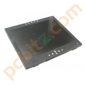 Sympodium ID350 15Inch Touch Screen Monitor No Stand (Touchscreen Faulty)