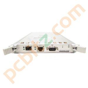 Apple Xserve CA1009 RAID Controller Module 603-6332