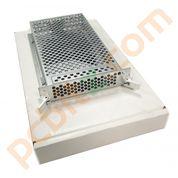 Apple XServe RAID Fan Cooling Module - 620-2106