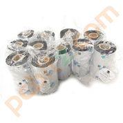 Job Lot 11 x IML Standard Ribbon 8IMLSTAND11030 110mm x 300m (New)