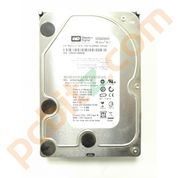 "Western Digital Blue WD6400AAKS 640GB SATA 3.5"" Desktop Hard Drive"