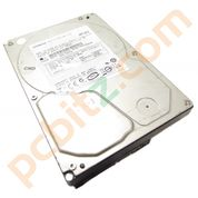 "Hitachi HDE721064SLA330 640GB SATA 3.5"" Desktop Hard Drive"