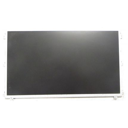 "14"" Chi Mei Innolux Laptop LED Display Screen N140BGE-L11 Rev. C1"