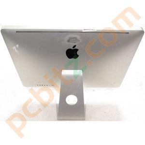 """Apple iMac A1311 21.5"""" Core i3 3.2GHz, No RAM, No HDD, No PSU, No Screen Spares"""