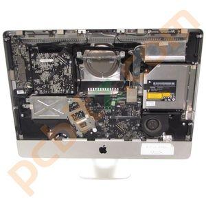 """Apple iMac A1311 21.5"""" Core i3 3.2GHz, No RAM, No HDD, No Screen,With PSU Spares"""
