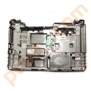 HP Probook 455 G1 Base Case 721933-001