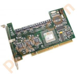 HP 377597-001 6-Port PCI-X SATA Raid Controller Card