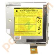 Apple Combo 8221A DVD-R Drive For A1181 678-0567A 678-0527G