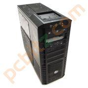 PCSpecialist Coolermaster ATX Case (Read Description)