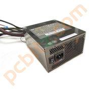 Be Quiet Dark Power Pro 550w Modular Power Supply BN072