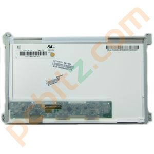 Samsung Chi Mei Screen 10.1 N101L6-L01 REV:C2