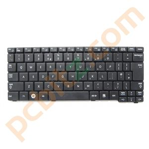 Samsung N150 and NB30 Plus Keyboard UK QWERTY - V113760AK