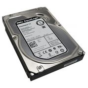 "Dell FX0XN EqualLogic ST1000NM0011 1TB SATA 3.5"" Hard Drive"