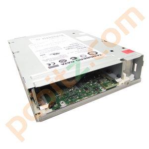 Tandberg BRSLA-0703-DC LTO4 SAS Tape Drive