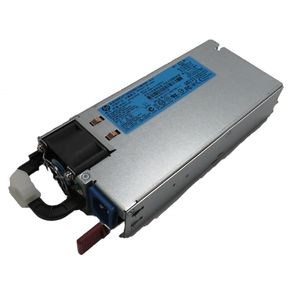 HP 643954-301 HSTNS-PR28 460W Power Supply
